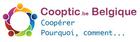 coopticbelgique_logo-cooptic-belgique.png