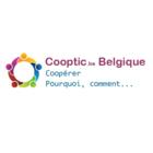 coopticbelgique_logo_cooptic.png