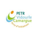 galvidourlecamargue_logo_pvc.png