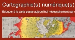 ilsparlentdenous_capture-décran-2019-10-15-à-15.43.59.png