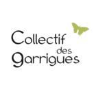 lecollectifdesgarrigues_logo_cg.png