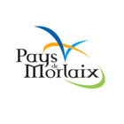 petrpaysdemorlaix_logo_pdm.png