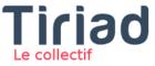 tiriad_logo-collectiftiriad.png