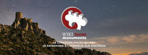 wikilovesmonuments_patrimoinegarrigue_wikilovemonument_20200915105605_20200915110242.png