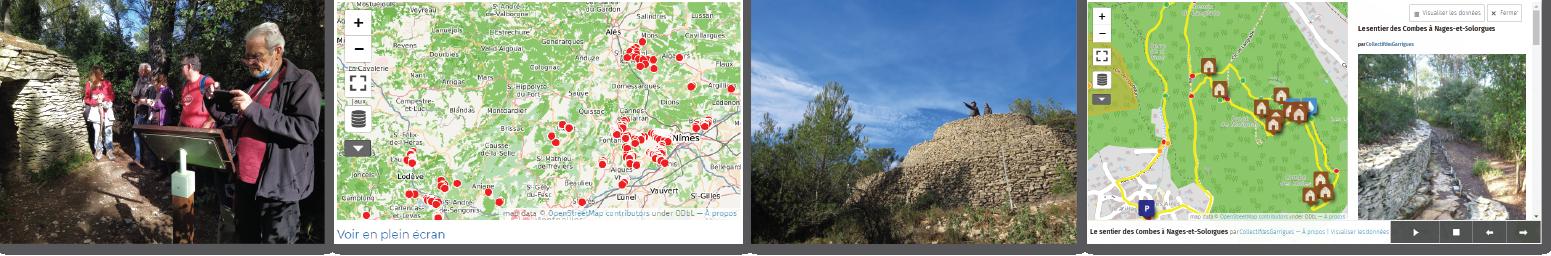 image CartographiePatrimoine_Bandeau_patrimoine02_20210126155519_20210126160223.png (0.7MB)