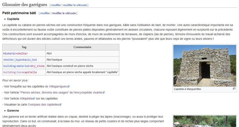 image Glossaire_garrigue.jpg (0.1MB)