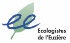 image Logo_Ecologistes_Euziere.png (12.8kB)