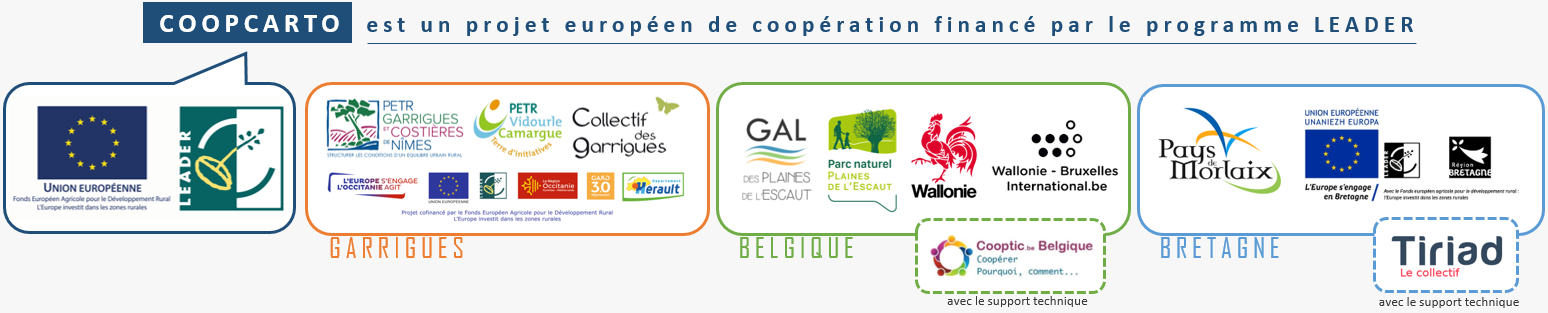 image Logos_coopcarto.png (0.2MB) Lien vers: https://ec.europa.eu/info/food-farming-fisheries/key-policies/common-agricultural-policy/rural-development_fr