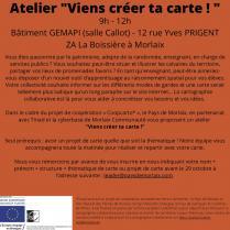 image 2_Actu_Invitation_Viens_creer_ta_carte__1011.jpg (0.2MB)