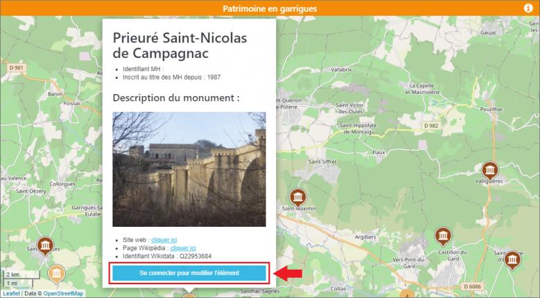 image Monumentshistoriques00.png (0.6MB)