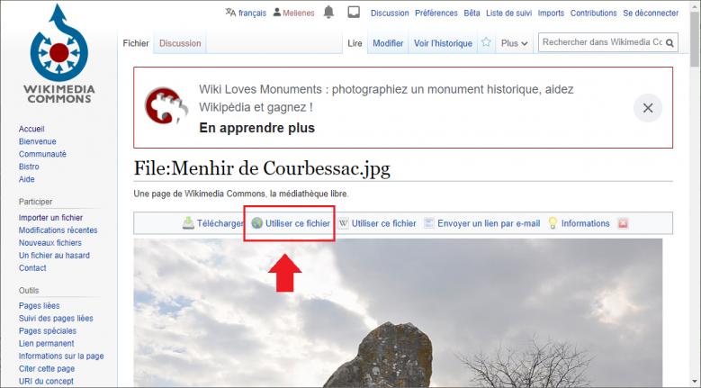 image Monumentshistoriques09.png (0.2MB)