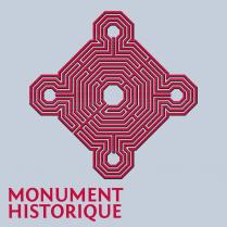 image Logo_monument_historique__2017.png (73.9kB)