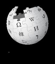 image langfr800pxWikipedialogov2frsvg.png (0.2MB)