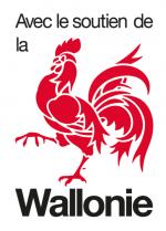 image Wallonie_soutien.png (0.1MB)
