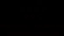 image logo_wbi_noir_basse_resolution.png (24.3kB)